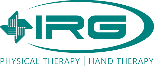 Home | IRG Physical Therapy, Physical Therapy