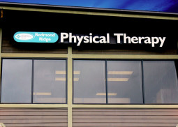 Image of IRG Redmond Ridge Physical Therapy
