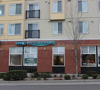 Image of Seattle - Greenwood