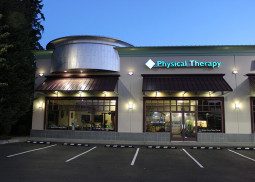 Image of IRG Physical Therapy - Murphy's Corner