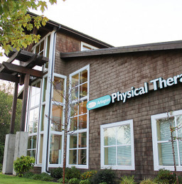Image of IRG Physical & Hand Therapy - Arlington