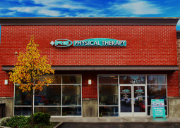 Image of IRG Physical & Hand Therapy - Smokey Point