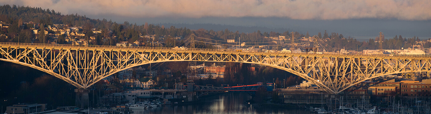 Banner image for IRG Physical Therapy - North Seattle