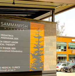 Image of IRG Physical Therapy – Sammamish