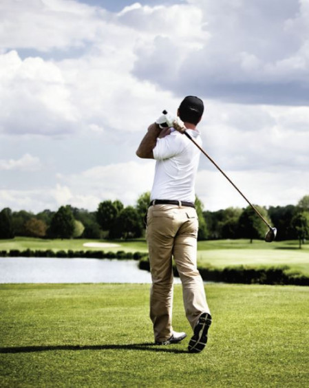 Image for post Join us for IRG's 2nd Annual Charity Golf Tournament!
