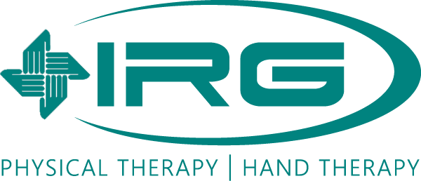 IRG Physical Therapy